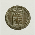 Luxembourg, Luxembourg: Maria Theresa Billon 1 Sol 1775,...