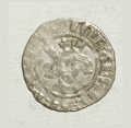 Luxembourg, Luxembourg: Jean L'Aveugle (John the Blind) AR Esterlin ND(1309-1346),...