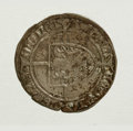 Luxembourg, Luxembourg: Jean de Baviere and Elisabeth de Gorlitz (1419-1425)two-piece lot as follows: ... (Total: 2 coins)