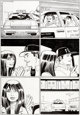 "John Romita Jr. and Scott Hanna Amazing Spider-Man #505 Complete 22-Page Story ""Vibes"" Original Art (Marvel, 2..."