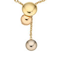 Estate Jewelry:Necklaces, Gold Necklace, Cartier . ...