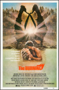 "Movie Posters:Horror, The Burning & Other Lot (Filmways, 1981). One Sheets (2) (27"" X41""). Horror.. ... (Total: 2 Items)"