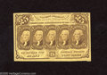 Fractional Currency:First Issue, Fr. 1281 25c First Issue Choice About New. A very crisp and colorful note printed on bright yellow paper with all of the aes...