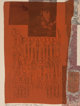 Robert Rauschenberg (1925-2008) More Distant Visible Part of the Sea, from Suite of Nine Prints, 1979 Screenprint ... (1...