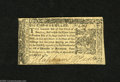 Colonial Notes:Maryland, Maryland April 10, 1774 $1/3 About Uncirculated. An attractiveMaryland note that has bold print quality and which is printe...