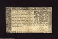 Colonial Notes:Maryland, Maryland April 10, 1774 $4 Very Fine. Only the center fold shows strength on this note that is older than the United States....