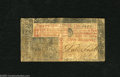 Colonial Notes:New Jersey, New Jersey April 16, 1764 30s Contemporary Counterfeit ...