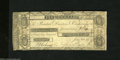 Obsoletes By State:New Hampshire, Amherst, NH - Hillsborough Bank $5 Jan. 20, 1807 This scarce bank was only in business from 1806-08. A bottom edge tear is ...