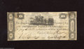 Obsoletes By State:Ohio, New Salem, OH- Jefferson Bank $1 Mar. 1, 1817 The vignette is ofGeneral Andrew Jackson inspiring his troops at the Battle ...
