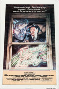 "Movie Posters:Mystery, Farewell, My Lovely (Avco Embassy, 1975). One Sheet (27"" X 41"")David McMakan Artwork, Lobby Card Set of 8 (11"" X 14""), & Un...(Total: 10 Items)"