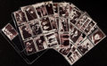 "Non-Sport Cards:Sets, 1964 Topps The Beatles ""A Hard Days Night"" Complete Set (55). ..."