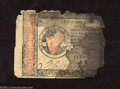 Colonial Notes:Continental Congress Issues, Continental Currency January 14, 1779 $55 Very Fine. The body ofthis notes grades Very Fine but it was obviously on fire at...