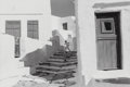 Photographs, Henri Cartier-Bresson (French, 1908-2004). Sifnos, Greece, 1961. Gelatin silver. 9-3/8 x 14 inches (23.8 x 35.6 cm). Sig...