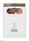 "Movie Posters:Academy Award Winner, Driving Miss Daisy (Warner Brothers, 1989). One Sheet (27"" X 41"").Offered here is a vintage, theater-used poster for this c..."