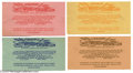 Advertising:Paper Items, Lot of Four Sweet Wheat Chewing Gum Labels Circa 1906 Here are fourdifferent Sweet Wheat chewing gum labels from the early ...