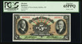 Canadian Currency, Halifax, NS- Bank of Nova Scotia $5 Jan. 2, 1935 Ch. # 550-36-02.....