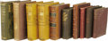 Books:Non-fiction, Lot of Lincoln Related Books including:. Henry Raymond The Lifeand Public Services of Abraham Lincoln, Sixteenth Presid... (Total:10 )