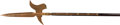 Edged Weapons:Other Edged Weapons, European halberd, Circa 19th Century....