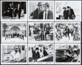 "Movie Posters:Comedy, The Blues Brothers (Universal, 1980). Photos (33) (8"" X 10"").Comedy.. ... (Total: 33 Items)"