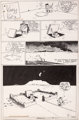 George Herriman Krazy Kat Sunday page du 7 mars 1937 (King Features Syndicate, 1937)