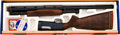 Shotgun:Slide Action, Boxed Winchester Model 12 Slide Action Shotgun....