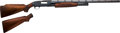 Shotgun:Slide Action, Winchester Model 12 Slide Action Shotgun.... (Total: 2 Items)