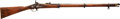 Long Guns:Muzzle loading, British Tower 1862 Percussion Musket....