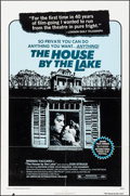 """Movie Posters:Horror, The House by the Lake & Others Lot (American International, 1976). One Sheets (6) (27"""" X 41""""). Horror.. ... (Total: 6 Items)"""