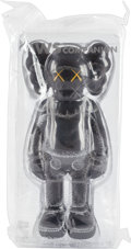 Fine Art - Sculpture, American:Contemporary (1950 to present), KAWS (American, b. 1974). Companion (Open Edition), 2016.Painted cast vinyl. 11 x 5 x 3 inches (27.9 x 12.7 x 7.6 cm). ...