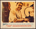 """Movie Posters:Rock and Roll, Jamboree (Warner Brothers, 1957). Lobby Card (11"""" X 14""""). Rock andRoll.. ..."""