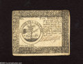 Colonial Notes:Continental Congress Issues, Continental Currency Counterfeit April 11, 1778 $5 New.This is avery nice example of a Yorktown counterfeit that is too han...
