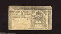 Colonial Notes:New York, New York April 20, 1756 $5 About New.A stupendous example of thisearly New York issue that is clearly printed with good pr...