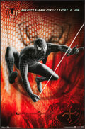 "Movie Posters:Action, Spider-Man 3 (Columbia, 2007). Poster (22.25"" X 34""). Action.. ..."