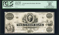 Obsoletes By State:Massachusetts, Boston, MA- Union Bank $100 18__ G254 Proof. ...