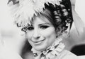 Photographs:Gelatin Silver, Lawrence Schiller (American, b. 1936). A Group of NineteenPhotographs of Barbra Streisand, circa 1970s. Gelatin silver... (Total: 19 Items)