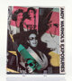 Andy Warhol and Bob Colacello Andy Warhol's Exposures, 1979 Hardcover book with offset lithograph dust jacket 11-1/2