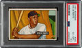 Baseball Cards:Singles (1950-1959), 1951 Bowman Willie Mays #305 PSA EX-MT+ 6.5....