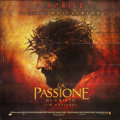 "Movie Posters:Drama, The Passion of the Christ (Icon, 2004). Italian Poster (76.5"" X76"") Advance. Drama.. ..."