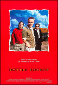 "Movie Posters:Comedy, Bottle Rocket (Columbia, 1996). One Sheet (27"" X 39.5"") DS.Comedy.. ..."