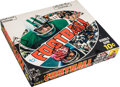 Football Cards:Unopened Packs/Display Boxes, 1970 Topps Football Series 2 Wax Box With 24 Unopened Packs! ...