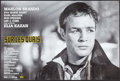 "Movie Posters:Academy Award Winners, On the Waterfront (Action Cinemas, R-1990s). French Half Grande(31.5"" X 47""). Academy Award Winners.. ..."