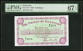 World Currency, Guernsey States of Guernsey 10 Shillings 1.7.1966 Pick 42c.. ...