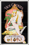 "Movie Posters:Adult, Hot Cookies & Other Lot (Bloomer, 1977). One Sheets (20) (27"" X41""). Adult.. ... (Total: 20 Items)"