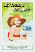 """Movie Posters:Adult, My Teenage Daughter & Other Lot (Sentrum, 1977). One Sheets(20) (27"""" X 41""""). Adult.. ... (Total: 20 Items)"""