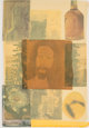 Robert Rauschenberg (1925-2008) Arcanum VI, 1981 Screenprint in colors with collage on paper 22-3/4 x 15-1/2 inches (...