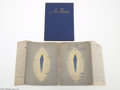Memorabilia:Miscellaneous, Ave Maria with Dust Jacket (Random House, 1940) Condition: FN. Published by Random House in 1940, Ave Maria is an attrac...