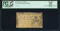 Colonial Notes:New York, New York April 2, 1759 £5 PCGS Apparent Very Fine 25.. ...