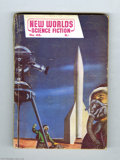 "Books, John Brunner Book Group (Various, 1956-88). The late BritishScience-Fiction author John Brunner coined the term ""worm"" (mea...(7 items)"
