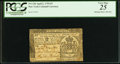 Colonial Notes:New York, New York April 2, 1759 £5 PCGS Very Fine 25.. ...