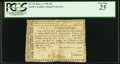 Colonial Notes:North Carolina, North Carolina May 4, 1758 20s PCGS Very Fine 25.. ...